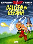 Asterix 33 - Gallien in Gefahr.jpg