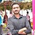 सगळे धोरणकर्ते/शासनकर्ते एका माळेचे मणी:-  वैभव बाबा ठाकरे स्पर्धा परीक्षा विद्यार्थी. #Chandrapur