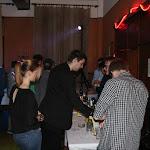 90er Jahre Party - Photo 1