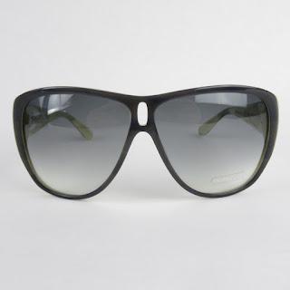 Derek Lam Olivia Sunglasses
