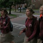 Kamp Genk 08 Meisjes - deel 2 - Genk_088.JPG
