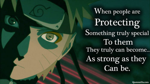 Otaku Quotes Wallpaper 16 Anime Quotes About Hope Best Quotes Page 2 Of 6