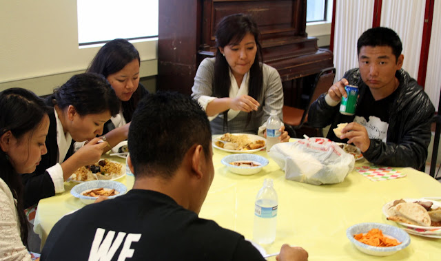 Dinner for NARTYC guests by Seattle Tibetan Community - IMG_1463.JPG