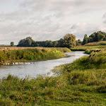 20140825_Fishing_Lysyn_033.jpg