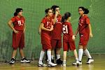 NBA-CEU Alevin F