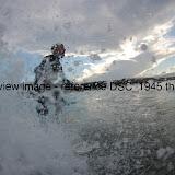 DSC_1945.thumb.jpg