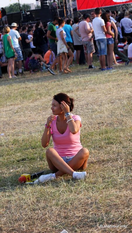 BEstfest Summer Camp - Day 2 - IMG_2187.JPG