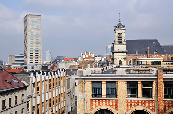 Bruxelles11.JPG