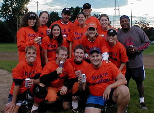 Kickball Spring 2001 - kicknasphalt.jpg