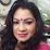 Alice Singh's profile photo
