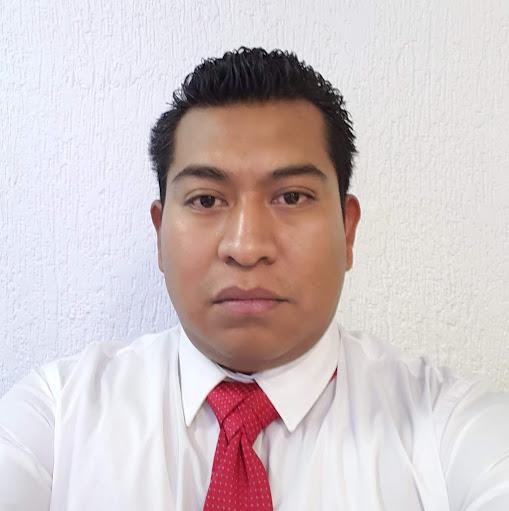 Leonardo Cruz picture