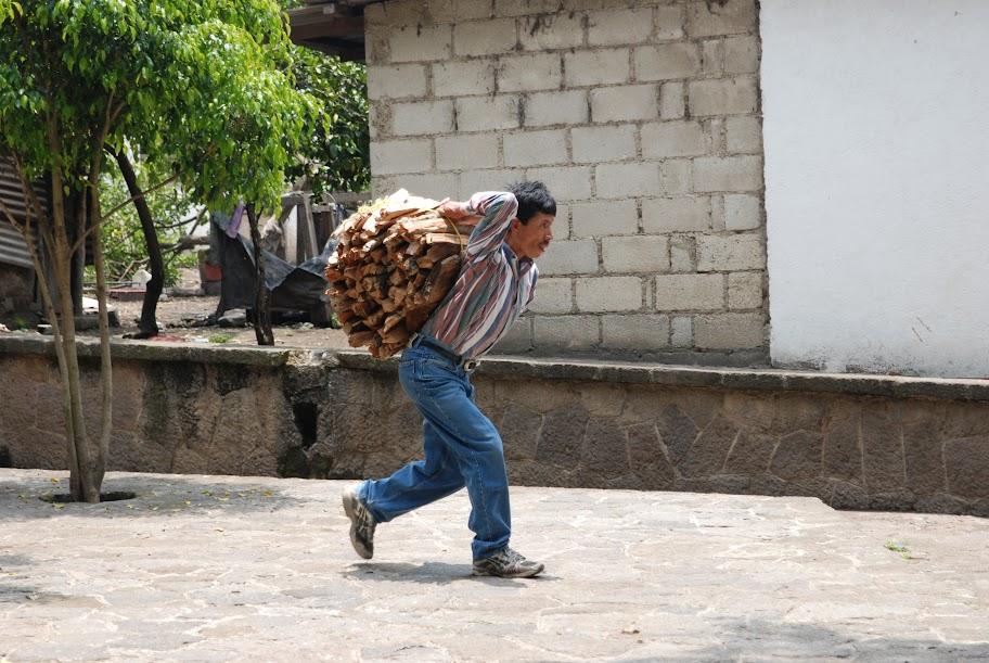 guatemala - 04870639.JPG
