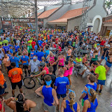 Funstacle Masters City Run Oranjestad Aruba 2015 part2 by KLABER - Image_137.jpg