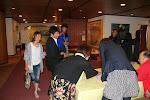 JAPANCUP2K14 アワードセレモニーパーティー