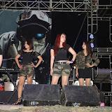OMN Army - IMG_8998.jpg