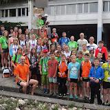 2014-07-25 Landeskinderturnfest Heidenheim