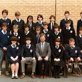 1984_class photo_Brebeuf_4th_year.jpg