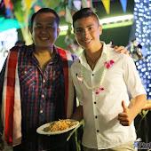 event phuket New Year Eve SLEEP WITH ME FESTIVAL 104.JPG
