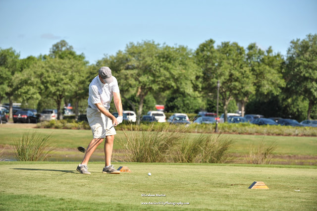 OLGC Golf Tournament 2015 - 188-OLGC-Golf-DFX_7617.jpg