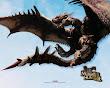 Hunting Dragon