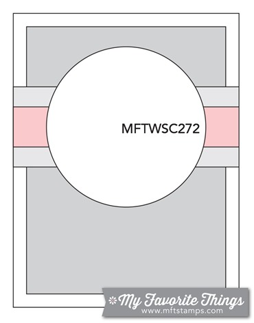 MFT_WSC_272
