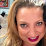 Raquel Muslin's profile photo
