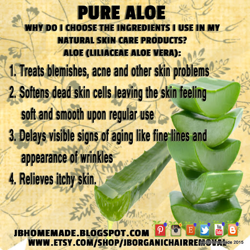 JBHomemade_Botanical_Skincare_Ingredients_Pure_Aloe