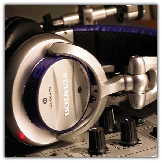 1 VA The Best Remixes (18 11 2014)