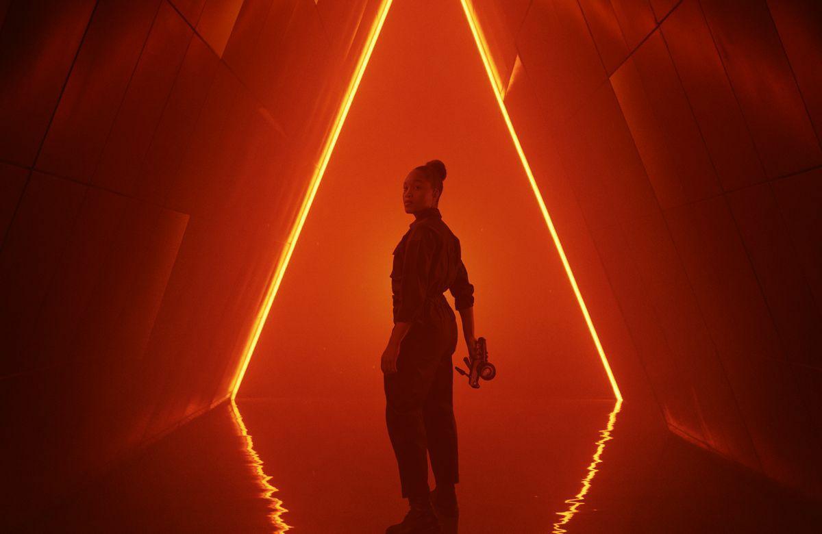Almeida Theatre announce interactive, immersive experience, Lost Origin