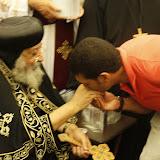H.H Pope Tawadros II Visit (4th Album) - _MG_0972.JPG