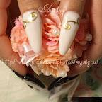 Black-and-white-nails-6652553243.jpg