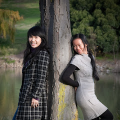 2010 06 13 Flinders University - IMG_1329.jpg