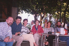 20 años del Grupo - Ester Bertran - escorial%2B99-Jorge%2BOlloqui%252C%2BJose%2BM%25C2%25AA%252C%2BEster%252C%2BFrancesca%252C.jpg