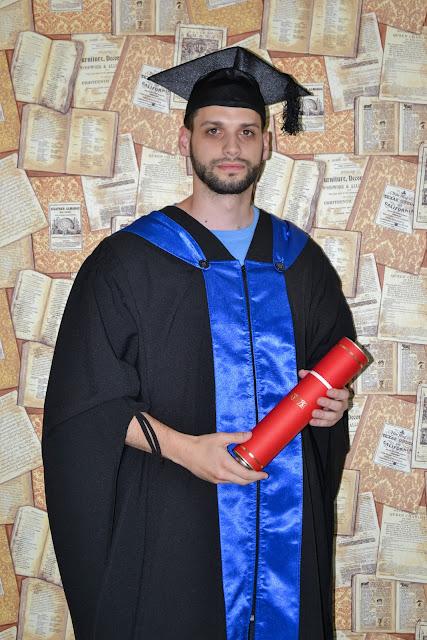 Dodela diploma 2.7.2015. - DSC_6667.jpg