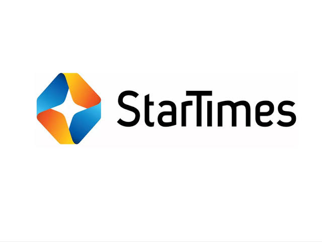 Startimes Risks Winding-Up Court Order Over $11m Football Rights Debt