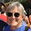 Janet Erbe's profile photo
