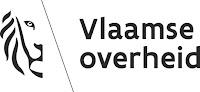 https://www.vlaanderen.be/nl/gezin-welzijn-en-gezondheid