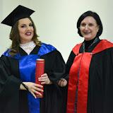 Svečana dodela diploma, 27.12.2016. - DSC_0130.jpg