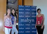 fotos_mabyn-57-24.jpg