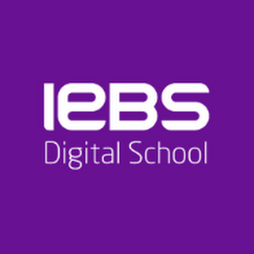IEBS Business School: Google+