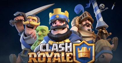 clash-royale-image-696x363