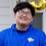 mmkim2001's profile photo