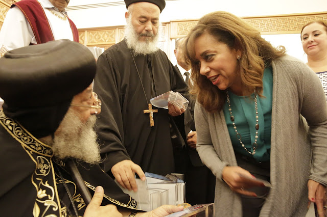 H.H Pope Tawadros II Visit (4th Album) - _09A9698.JPG
