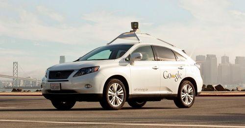 Google_coches_autonomos.jpg