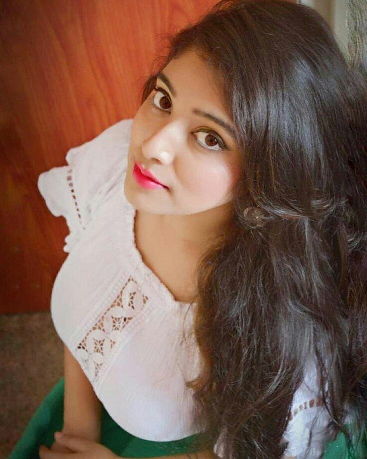 Beautifull Girls Pics Beautiful Indian Girls Hot Sexy Images-5999