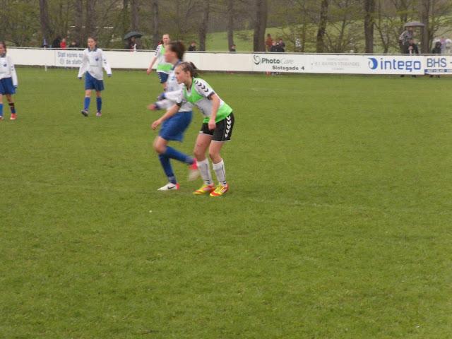 Aalborg13 Dag 3 - SAM_0469.JPG