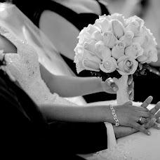 Wedding photographer Bruno Cruzado (brunocruzado). Photo of 19.08.2017