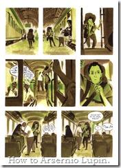 S000 kM X 53gUnD0 - página 59