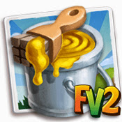 farmville-2-cheats-yellow-paint