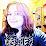 Helena Martins's profile photo